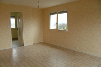 1241-la-ferte-mace-Appartement-LOCATION