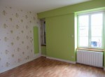 50711-la-ferte-mace-Appartement-LOCATION-1