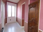 50711-la-ferte-mace-Appartement-LOCATION-5