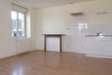 51644-couterne-Appartement-LOCATION
