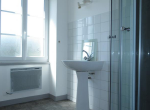 51765-domfront-Immeuble-VENTE-3