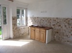 51765-domfront-Immeuble-VENTE-5