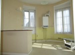 51826-la-ferte-mace-Appartement-VENTE